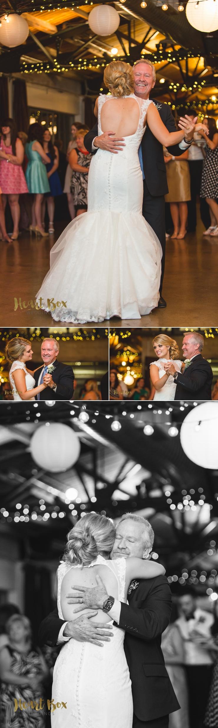 Mabry Wedding 21.jpg