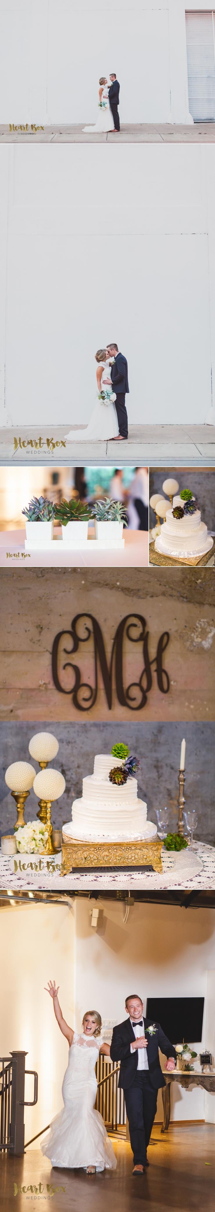 Mabry Wedding 19.jpg