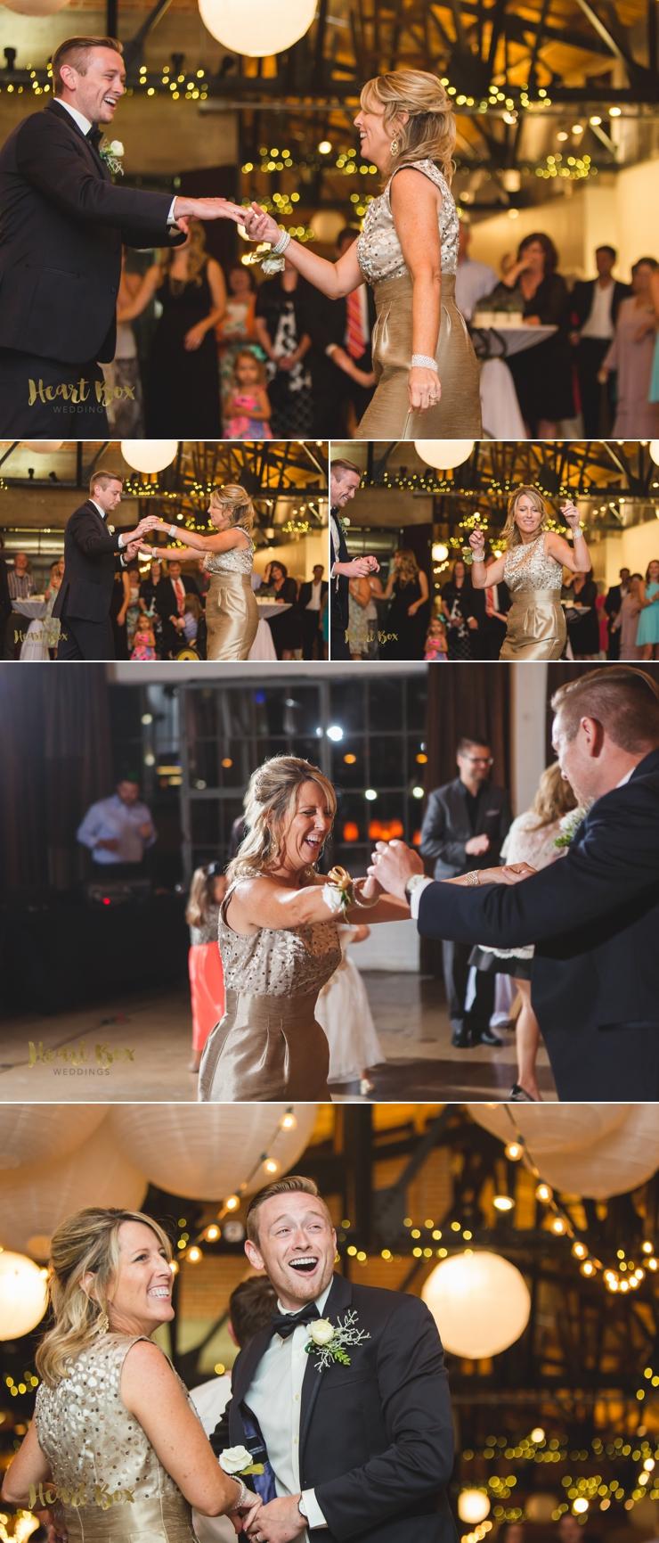 Mabry Wedding 22.jpg