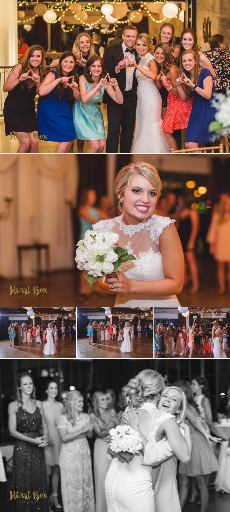 Mabry Wedding 24.jpg