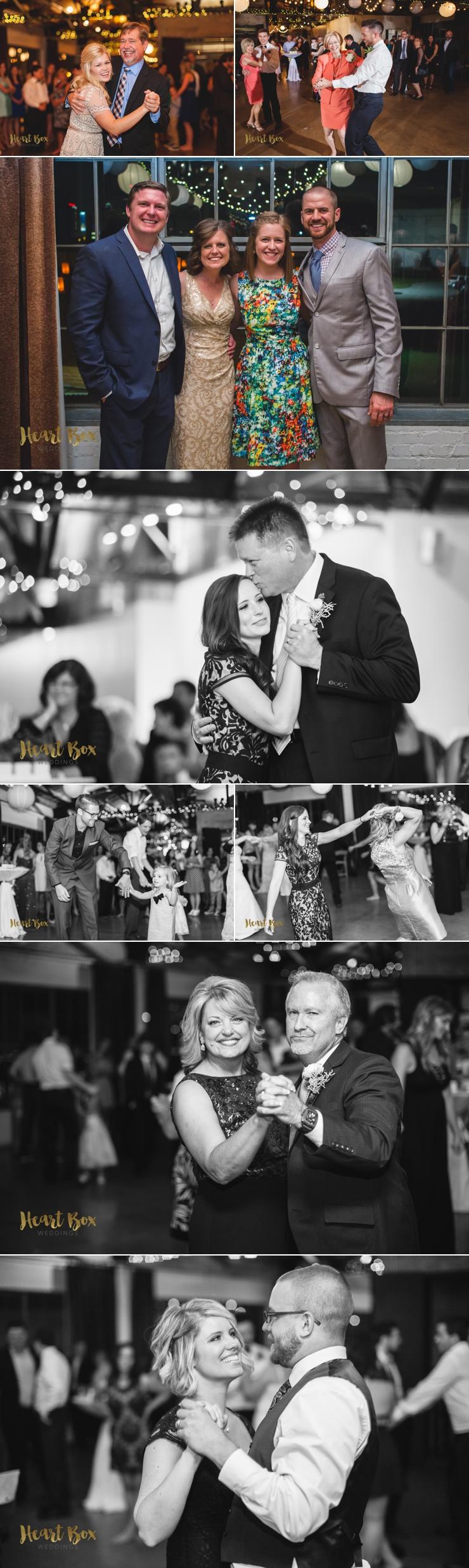 Mabry Wedding 23.jpg