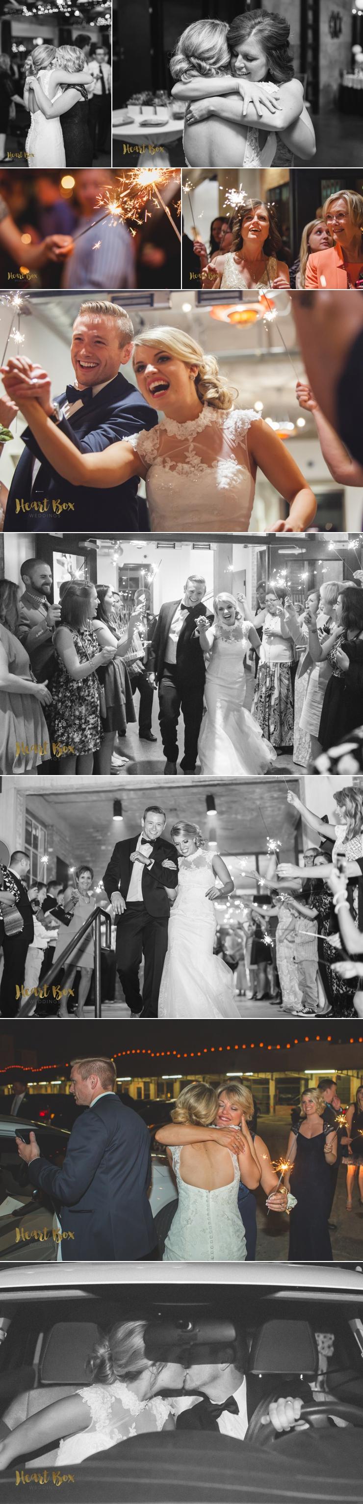 Mabry Wedding 25.jpg
