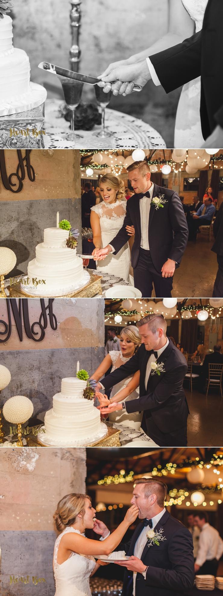 Mabry Wedding 26.jpg