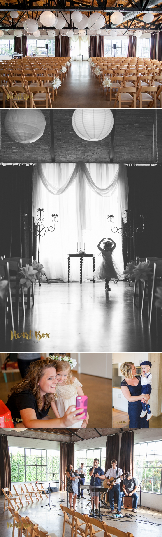 Mabry Wedding 27.jpg