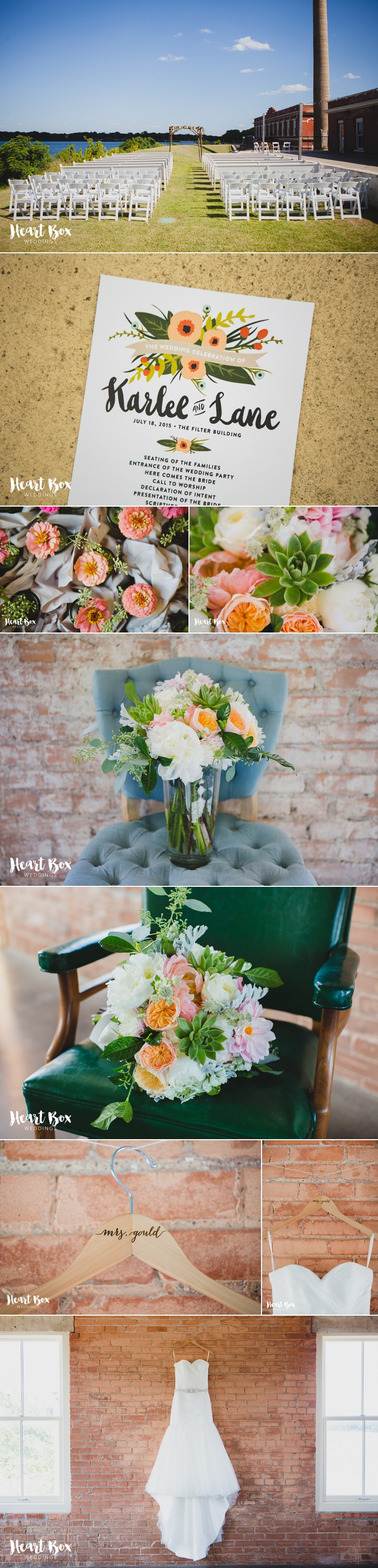 Gould Wedding Blog Collages 1.jpg