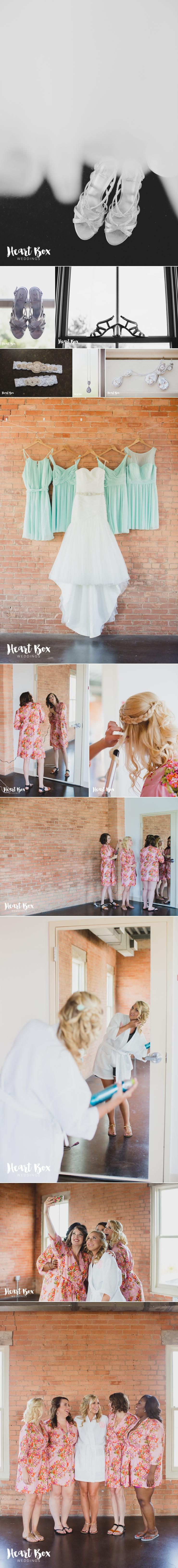 Gould Wedding Blog Collages 2.jpg