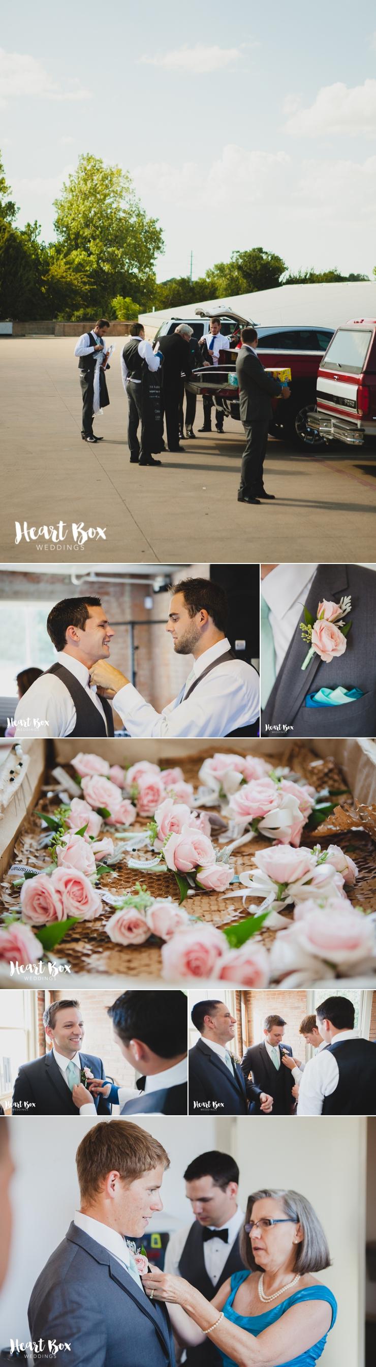 Gould Wedding Blog Collages 4.jpg