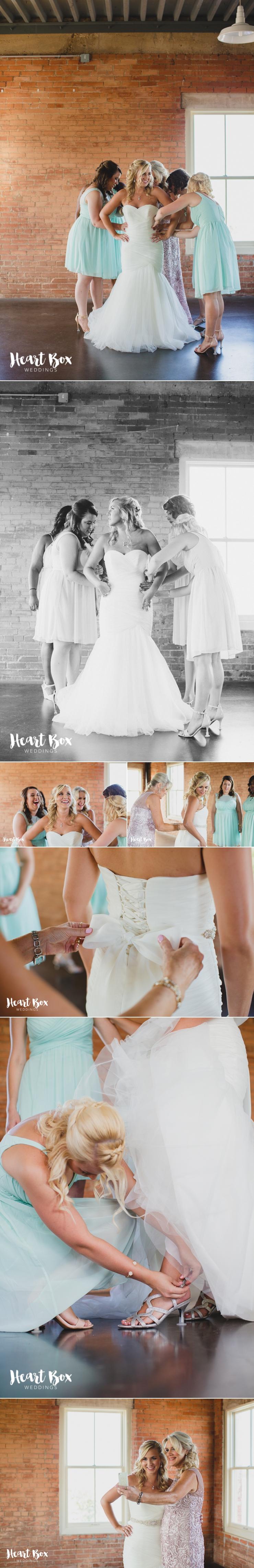 Gould Wedding Blog Collages 3.jpg
