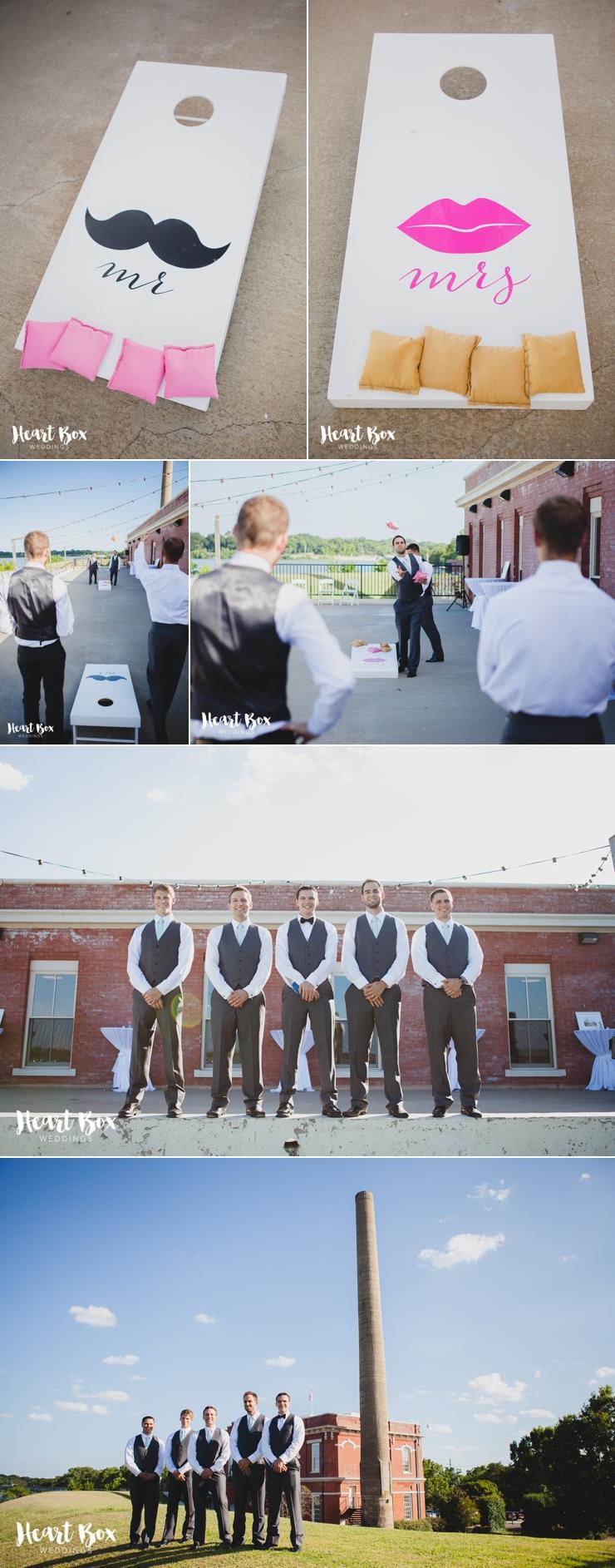 Gould Wedding Blog Collages 5.jpg