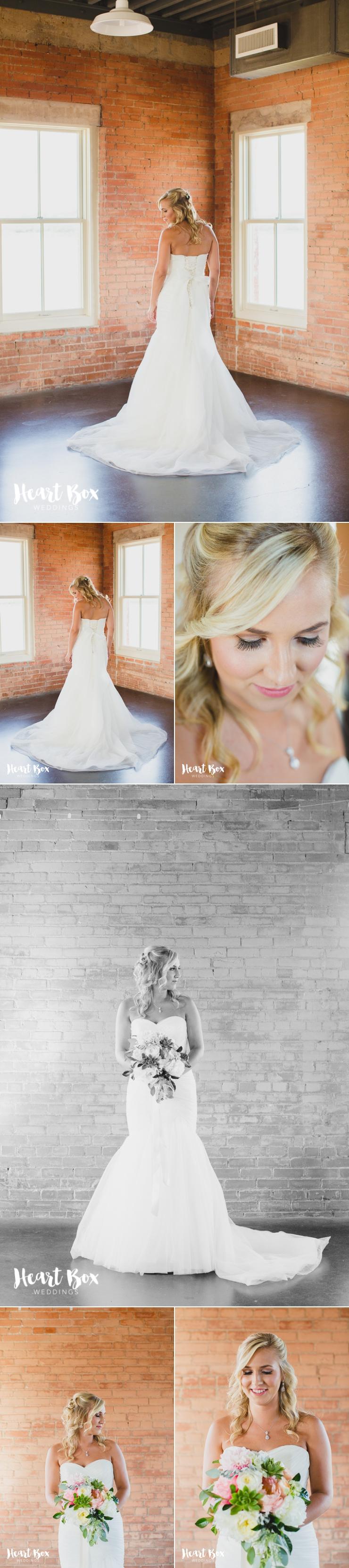 Gould Wedding Blog Collages 6.jpg