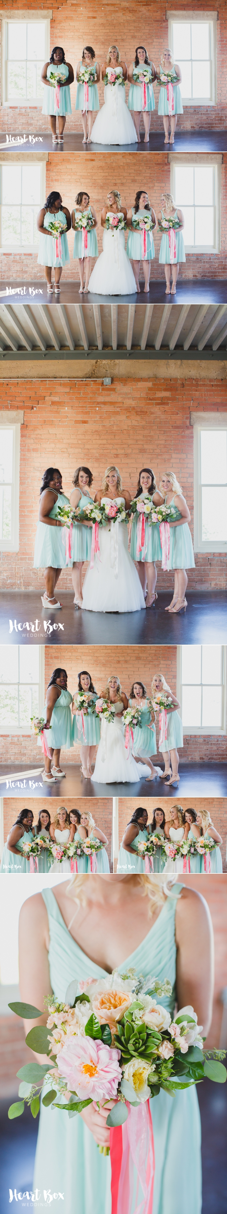 Gould Wedding Blog Collages 7.jpg