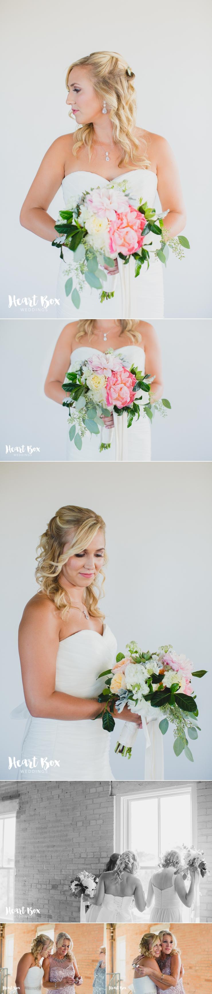 Gould Wedding Blog Collages 8.jpg