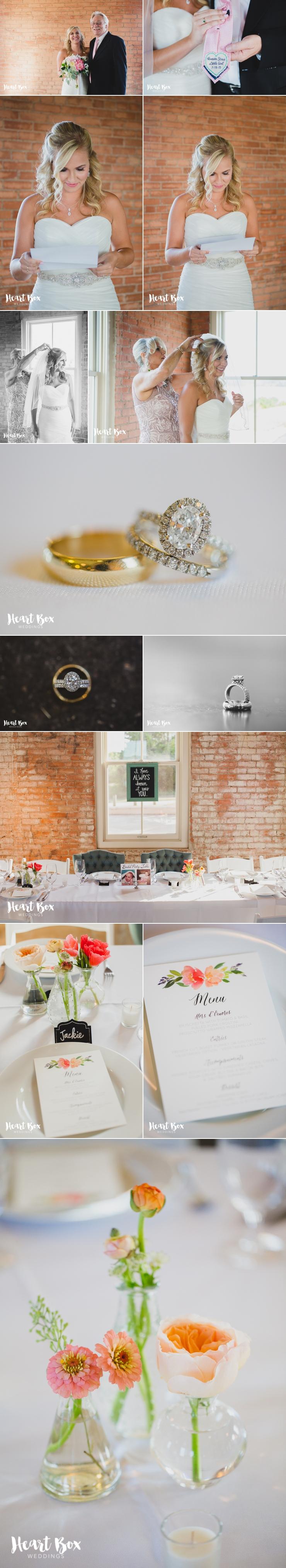 Gould Wedding Blog Collages 9.jpg