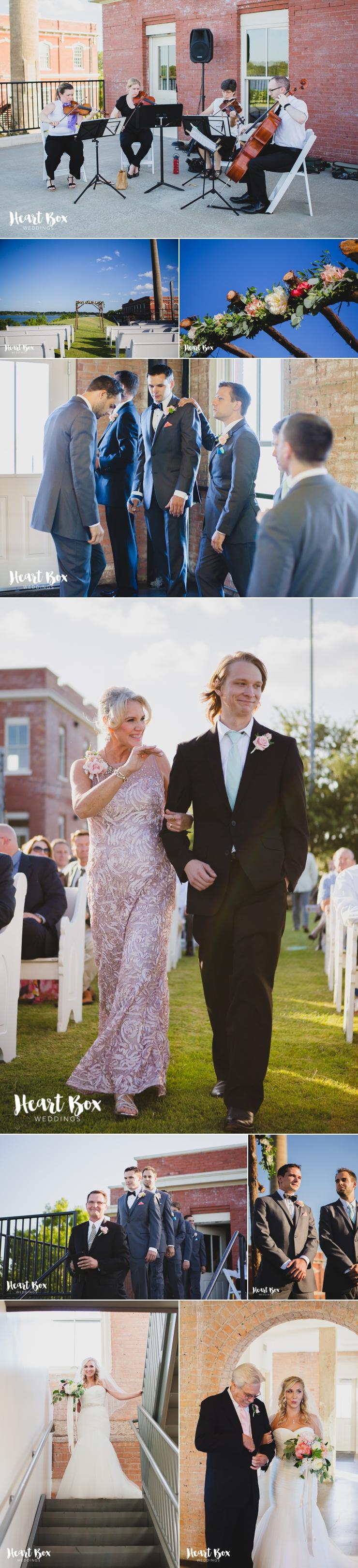 Gould Wedding Blog Collages 11.jpg