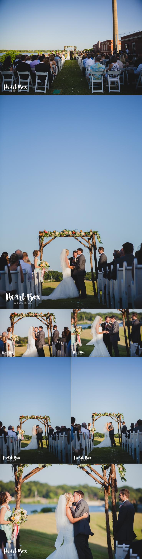 Gould Wedding Blog Collages 13.jpg