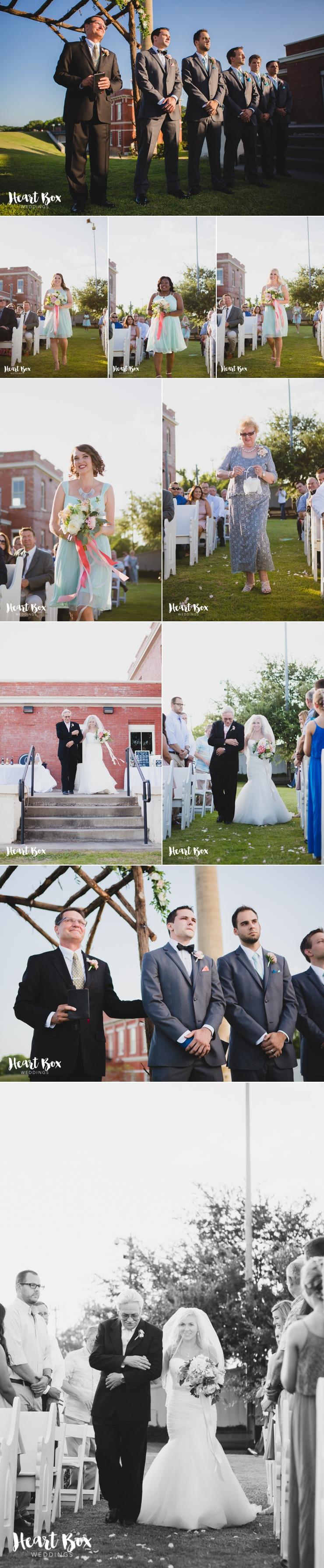 Gould Wedding Blog Collages 12.jpg