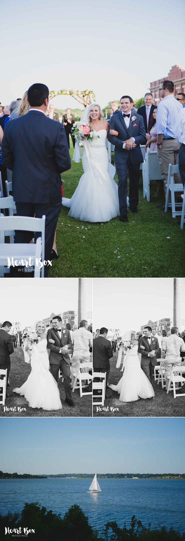 Gould Wedding Blog Collages 14.jpg