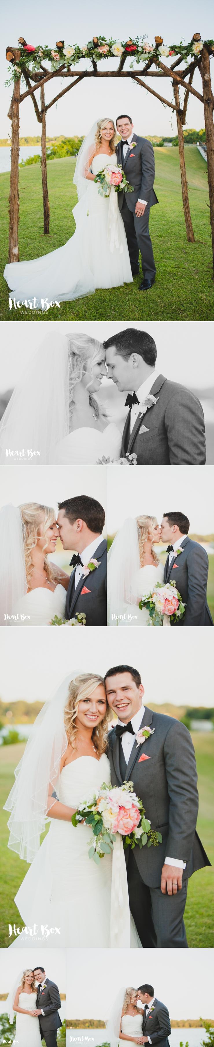 Gould Wedding Blog Collages 16.jpg