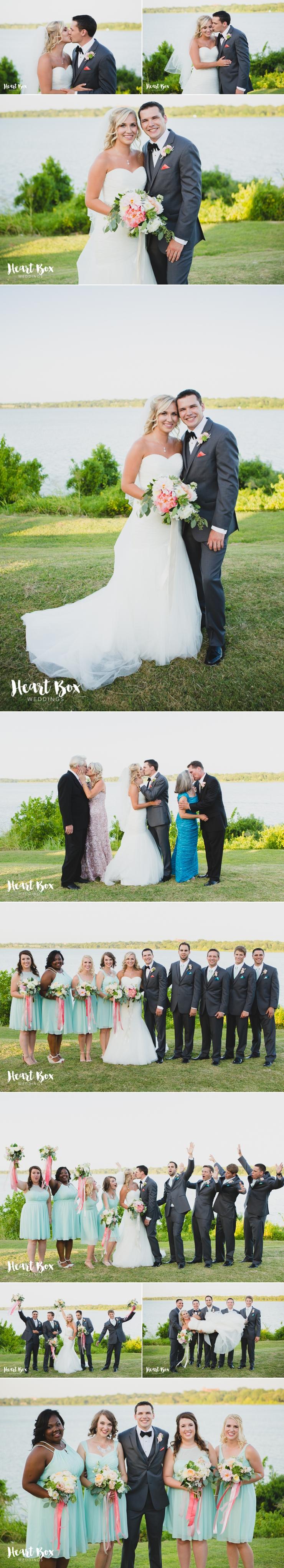 Gould Wedding Blog Collages 15.jpg