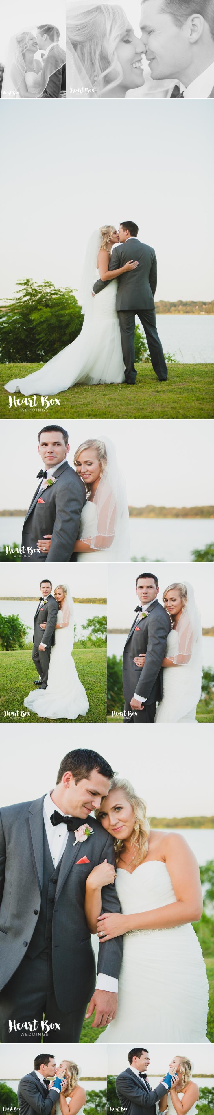 Gould Wedding Blog Collages 17.jpg