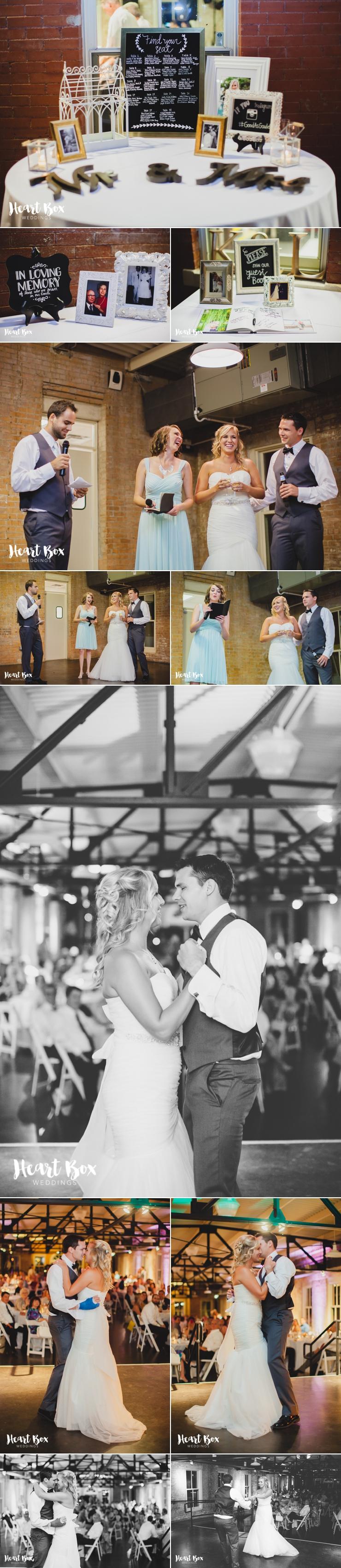 Gould Wedding Blog Collages 18.jpg
