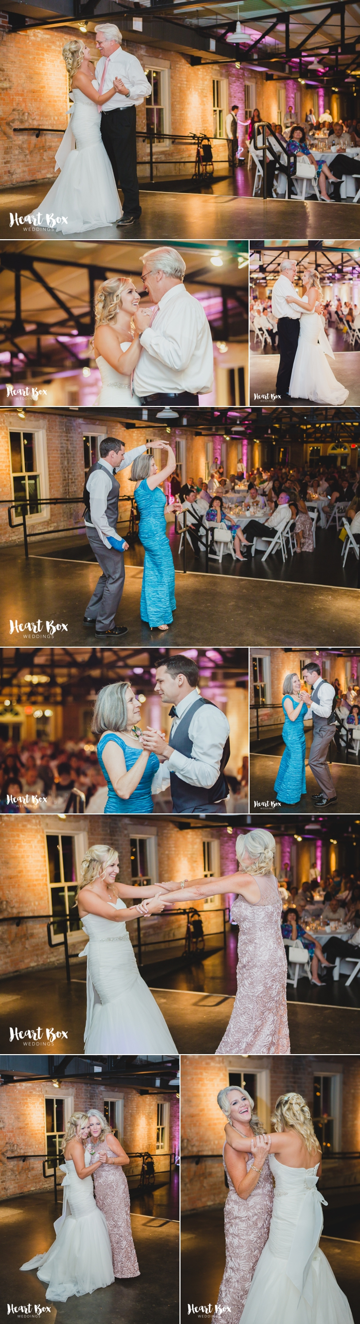 Gould Wedding Blog Collages 19.jpg