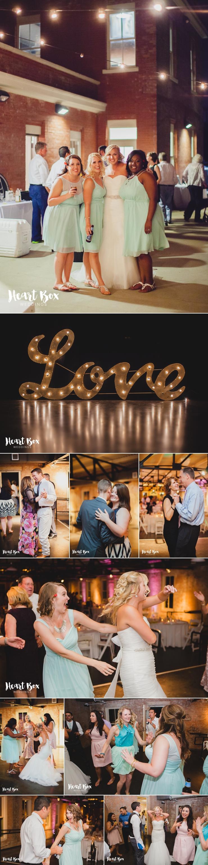 Gould Wedding Blog Collages 20.jpg