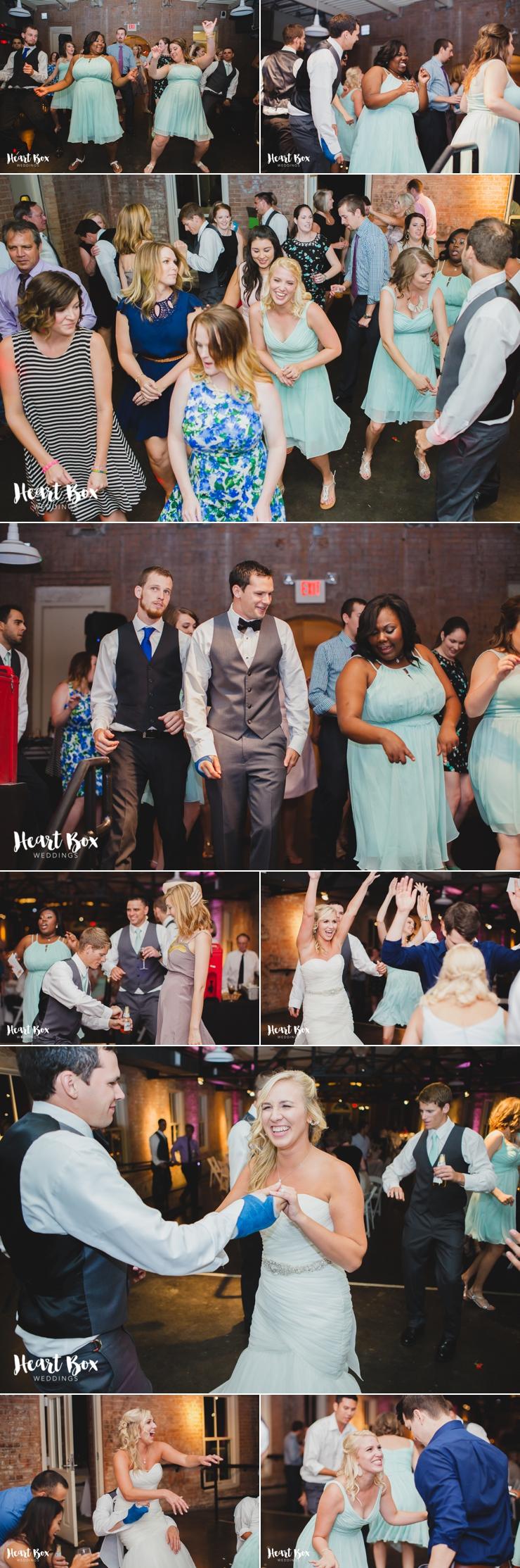 Gould Wedding Blog Collages 21.jpg