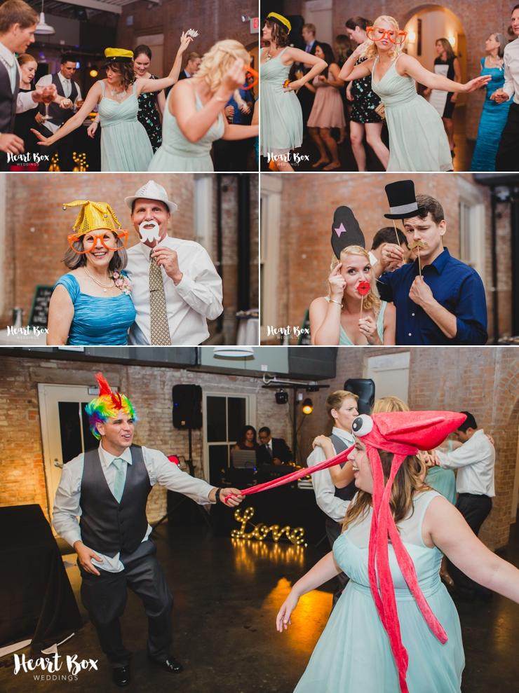 Gould Wedding Blog Collages 23.jpg