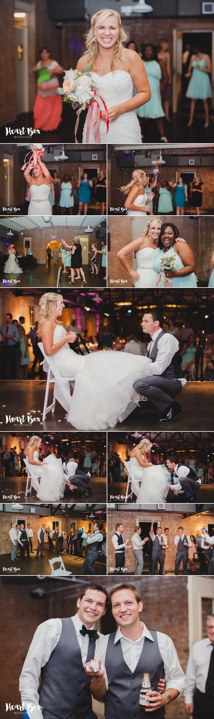 Gould Wedding Blog Collages 22.jpg