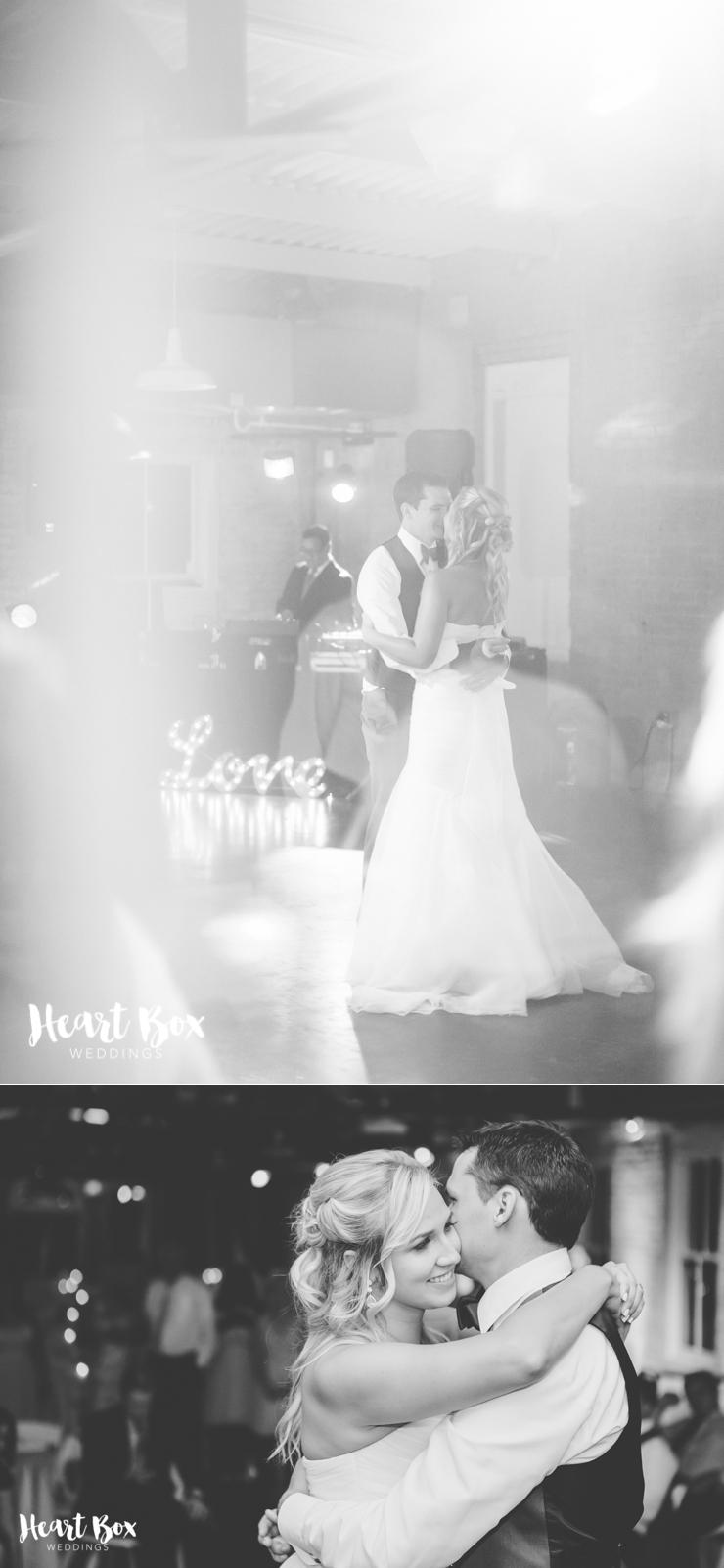 Gould Wedding Blog Collages 25.jpg