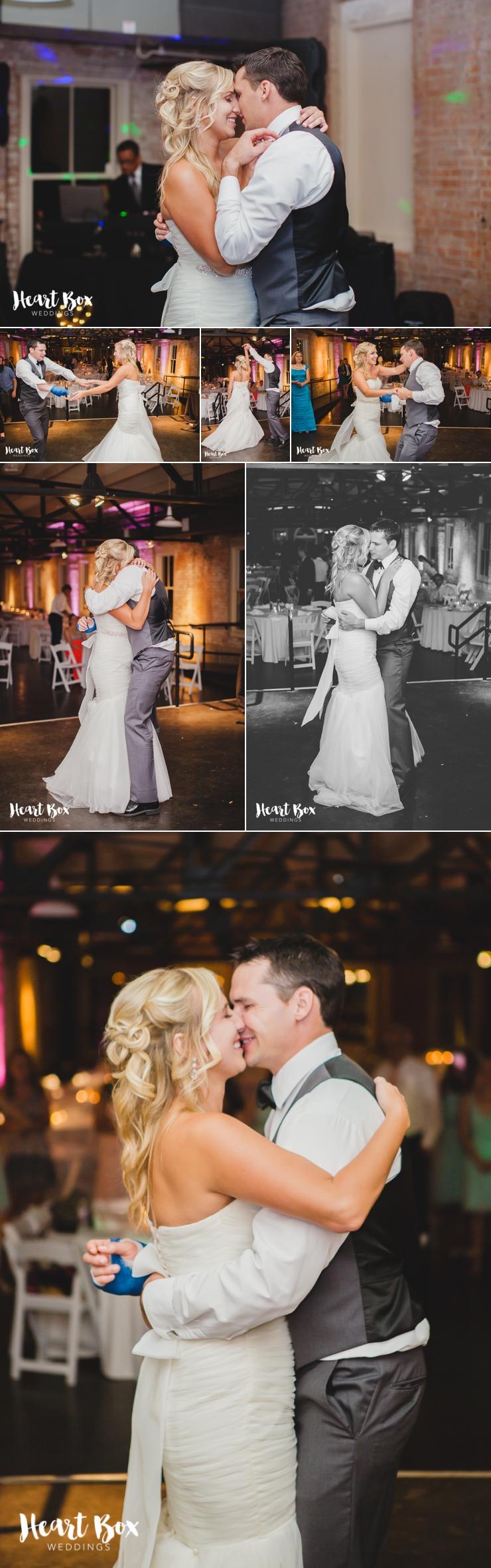 Gould Wedding Blog Collages 24.jpg