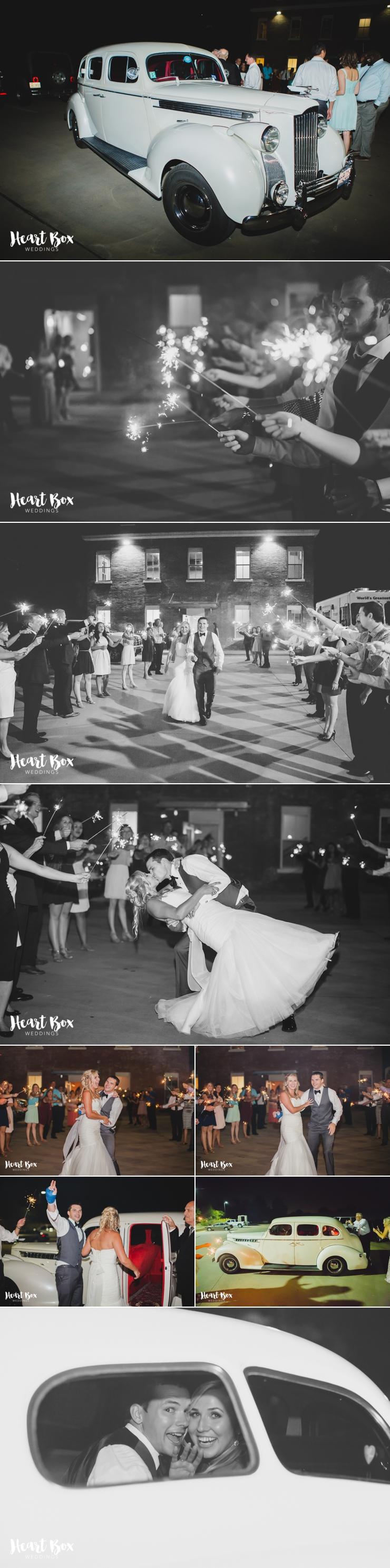 Gould Wedding Blog Collages 26.jpg