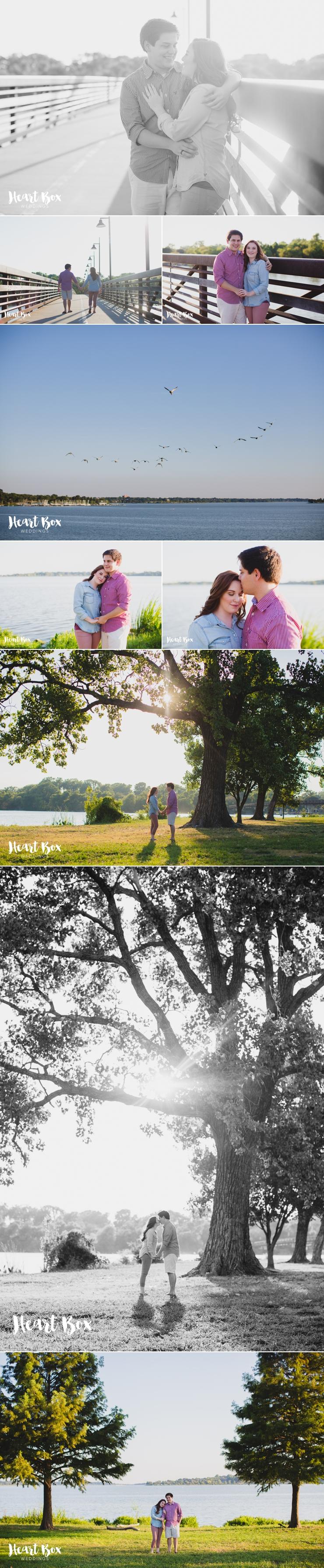 Cornelius Blog Collages 1.jpg