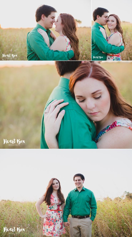 Cornelius Blog Collages 4.jpg