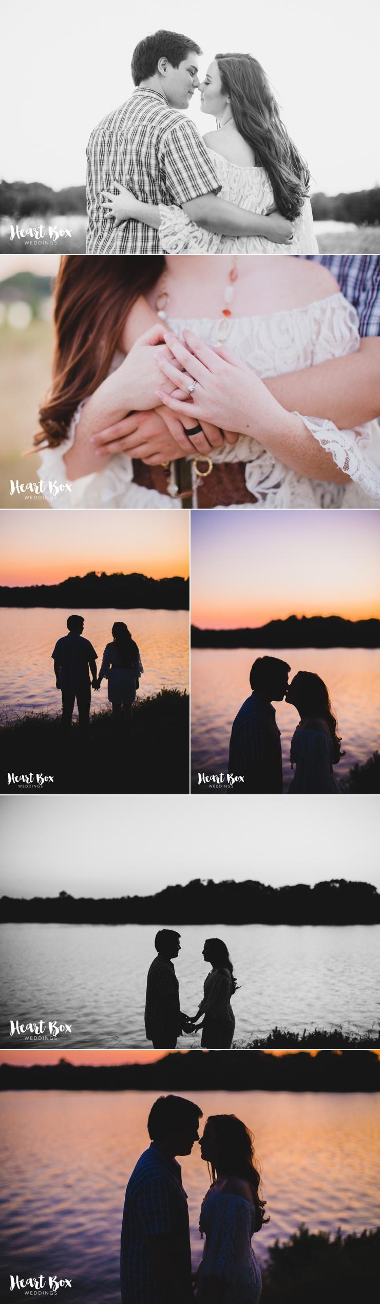 Cornelius Blog Collages 6.jpg