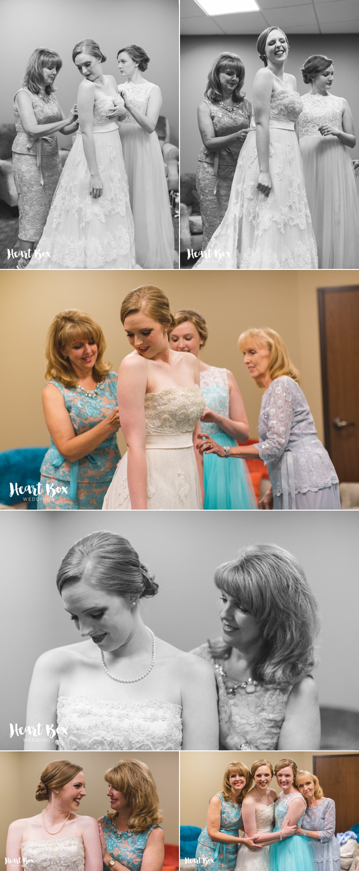 Jewell Wedding Blog Collages 4.jpg