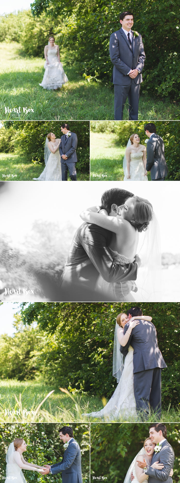 Jewell Wedding Blog Collages 5.jpg