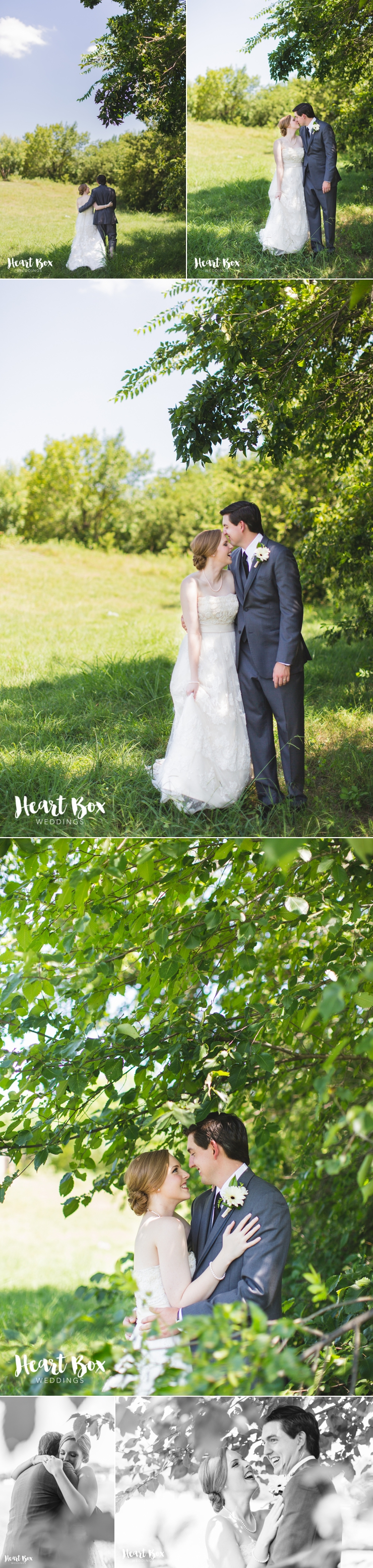 Jewell Wedding Blog Collages 7.jpg