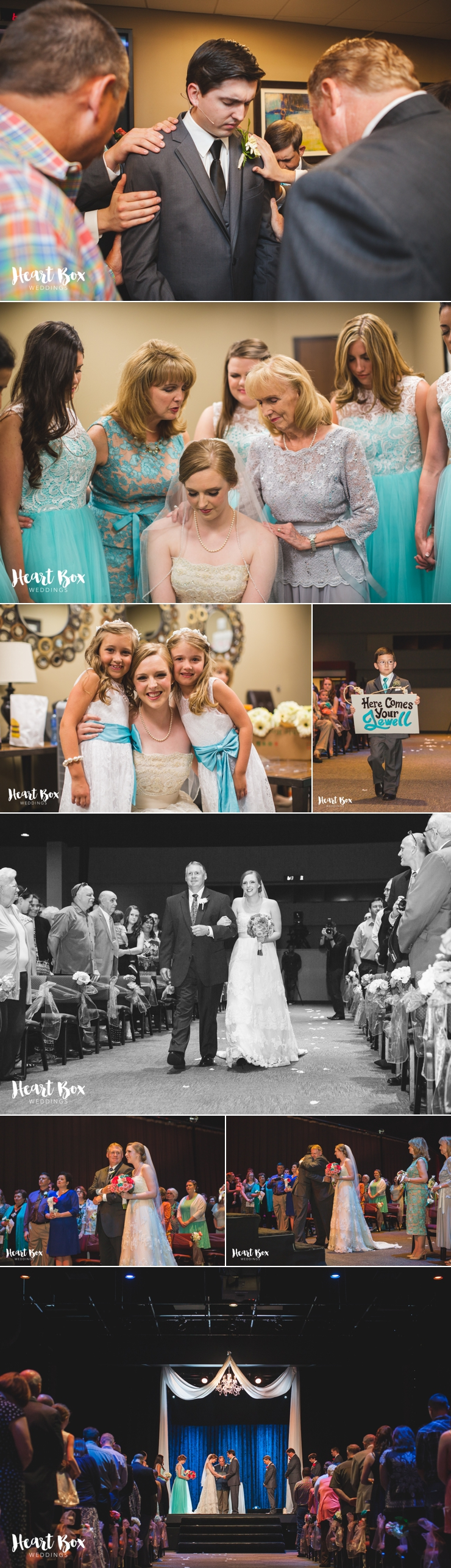 Jewell Wedding Blog Collages 11.jpg