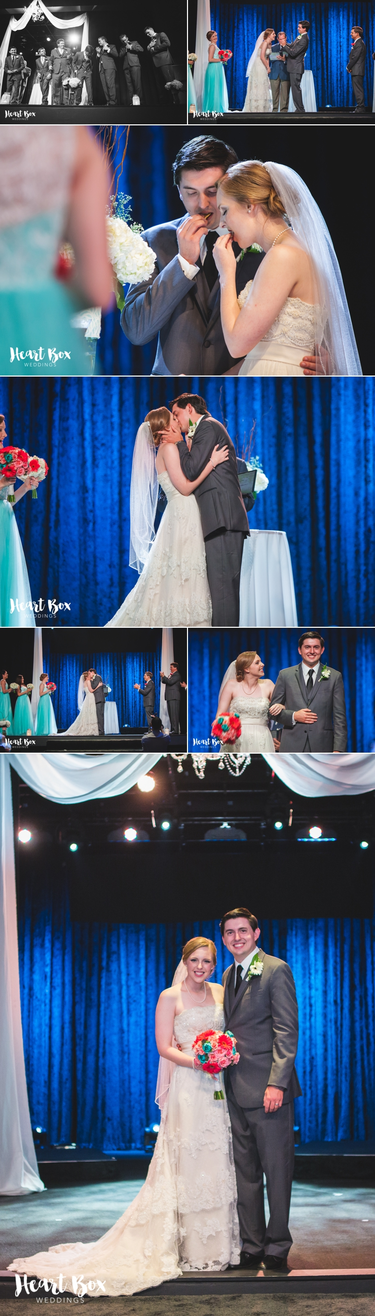 Jewell Wedding Blog Collages 13.jpg