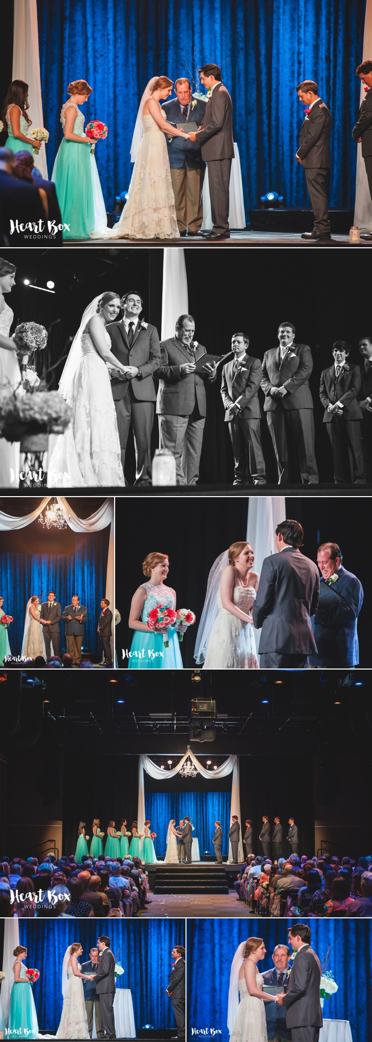 Jewell Wedding Blog Collages 12.jpg