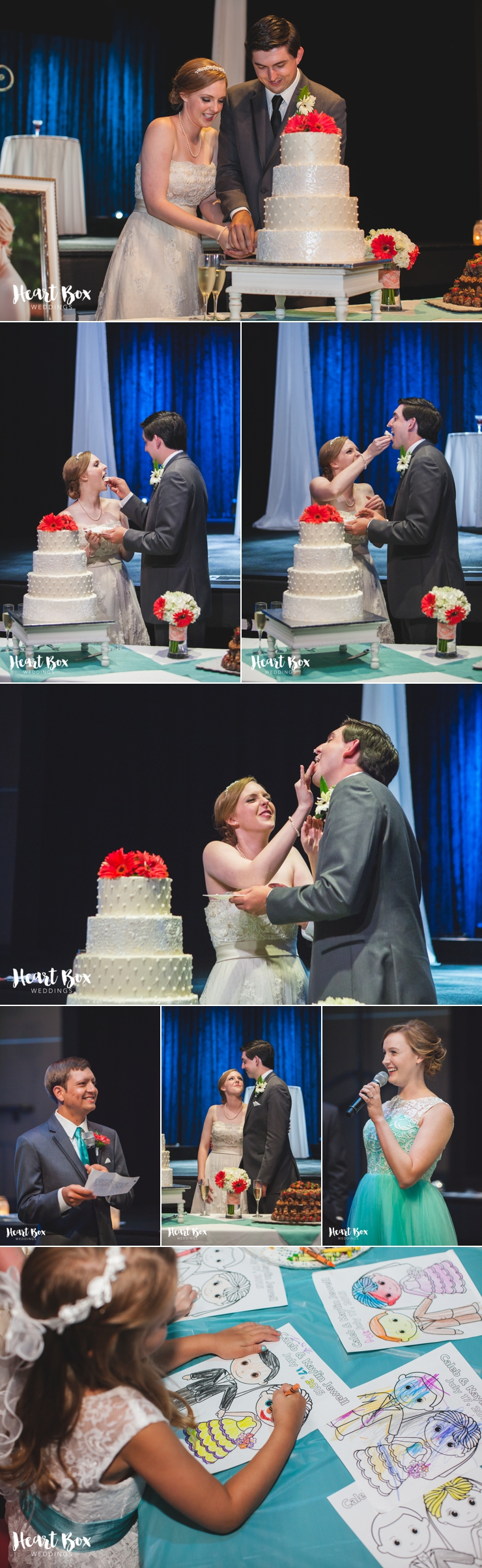 Jewell Wedding Blog Collages 16.jpg
