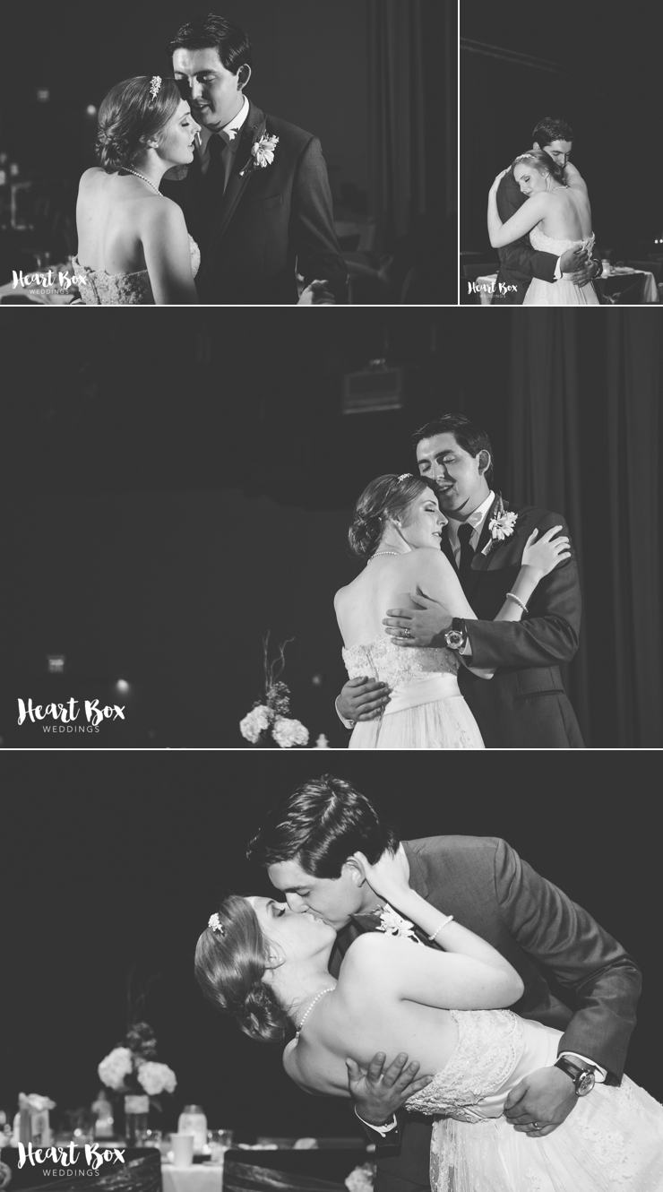 Jewell Wedding Blog Collages 18.jpg