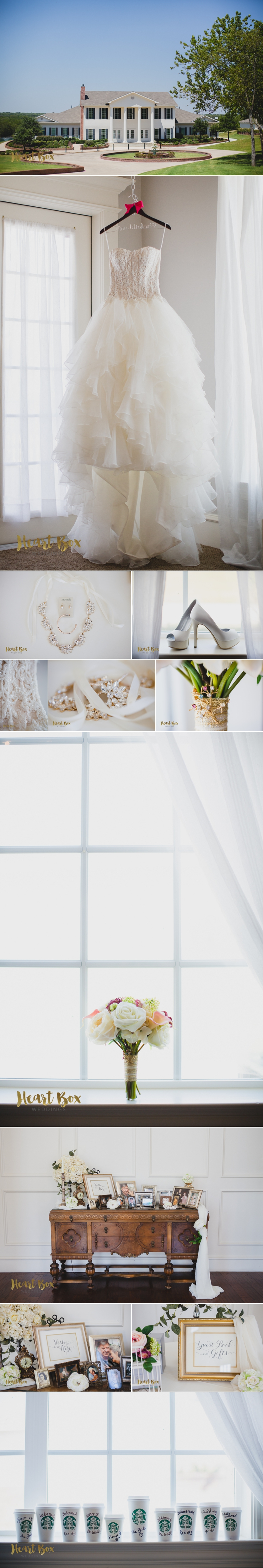 Wishon Wedding Blog Collages 1.jpg