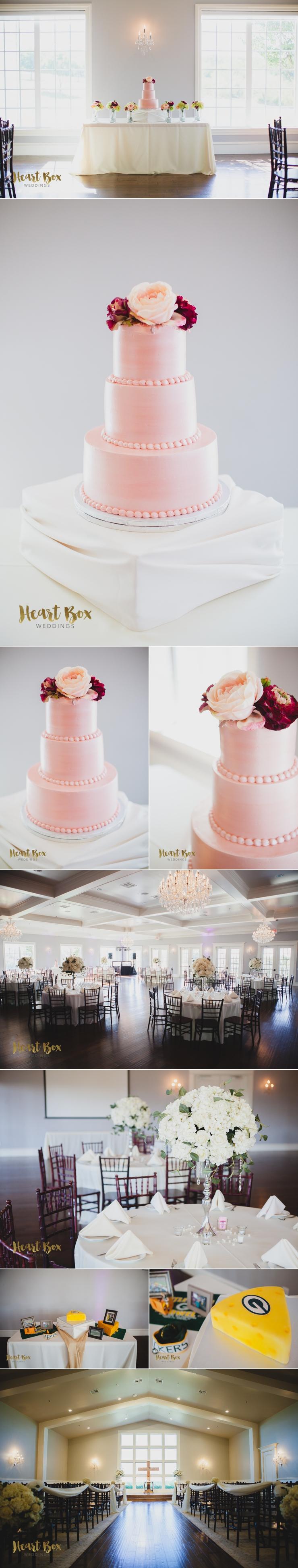 Wishon Wedding Blog Collages 2.jpg
