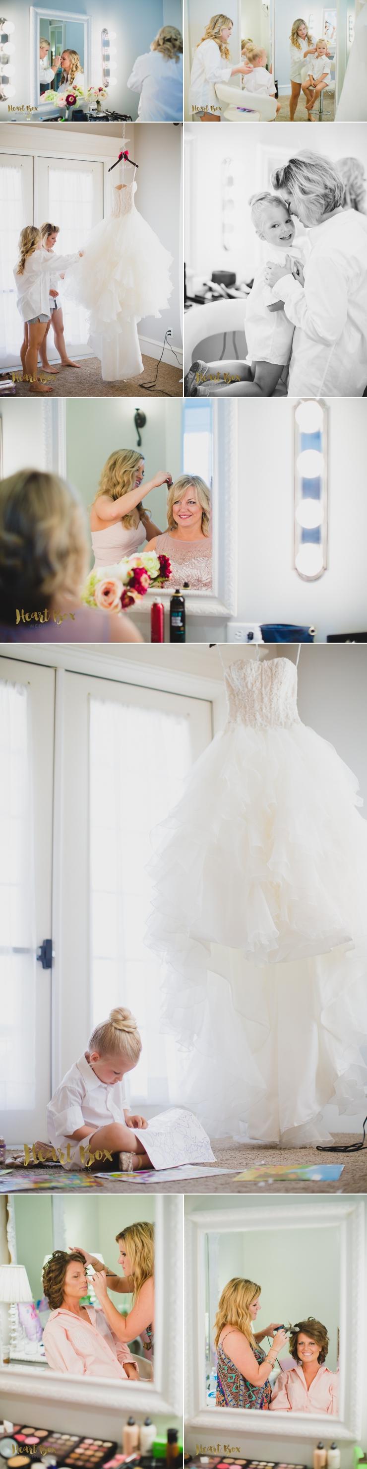 Wishon Wedding Blog Collages 4.jpg