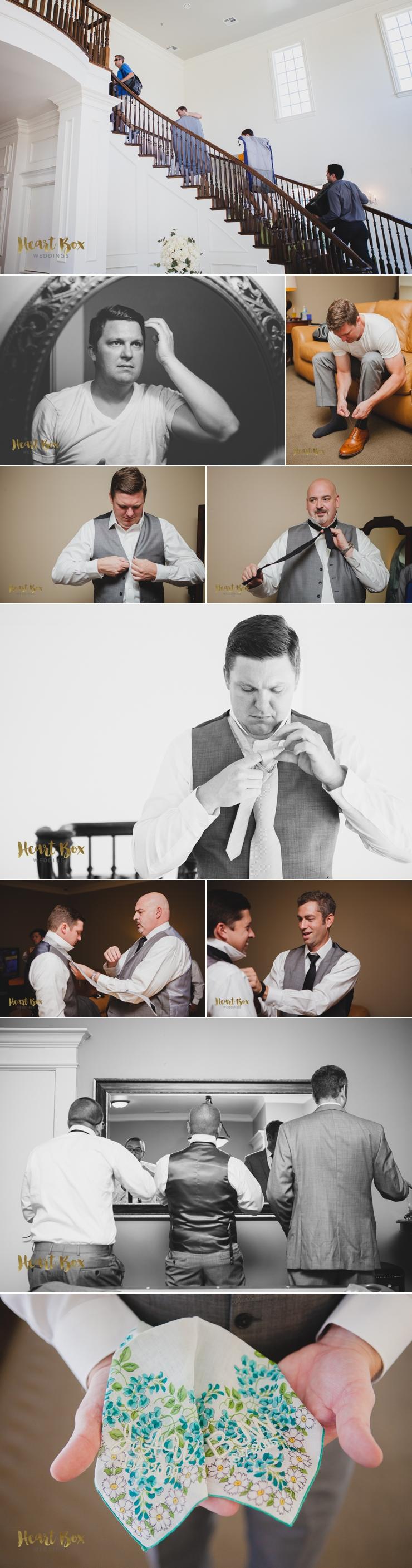 Wishon Wedding Blog Collages 5.jpg