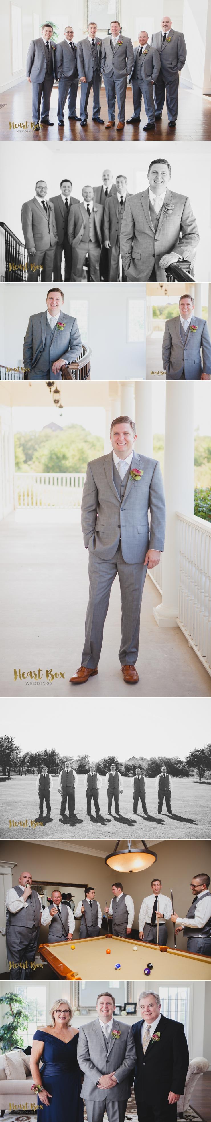 Wishon Wedding Blog Collages 6.jpg