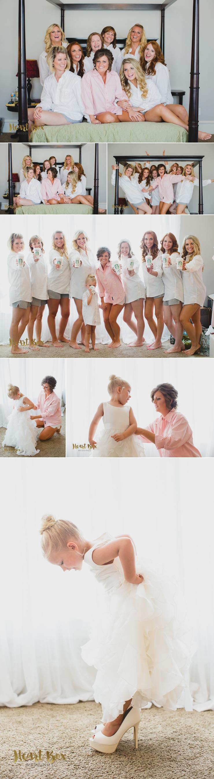 Wishon Wedding Blog Collages 7.jpg